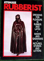 Atomage rubberist 01 cover.jpg